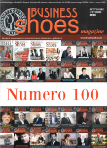 BUSINESSE-SHOES-100.thumbnail