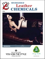 leatherchemicals cover
