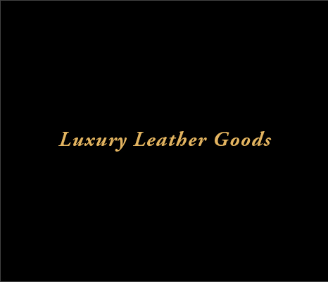 luxury-leather-001