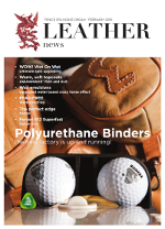 LeatherNews-ENF 0218 small
