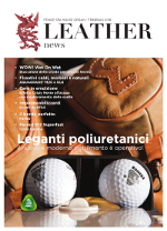 LeatherNews-ITA 0218 small
